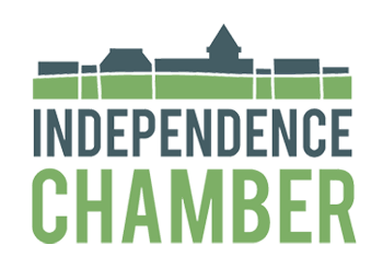 independence chamber logo