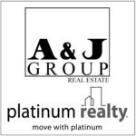AJ Group Logo 2019