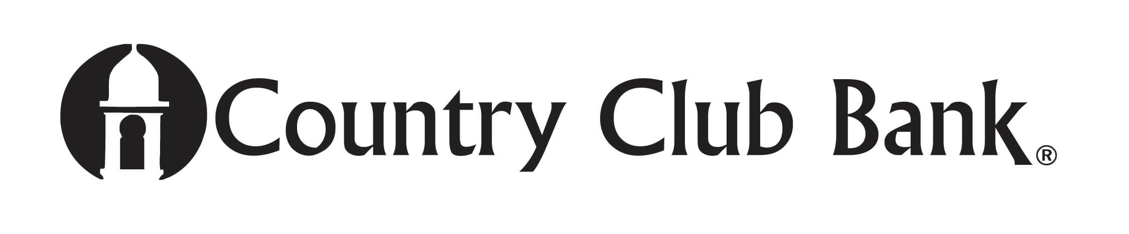 Country Club Bank 2018