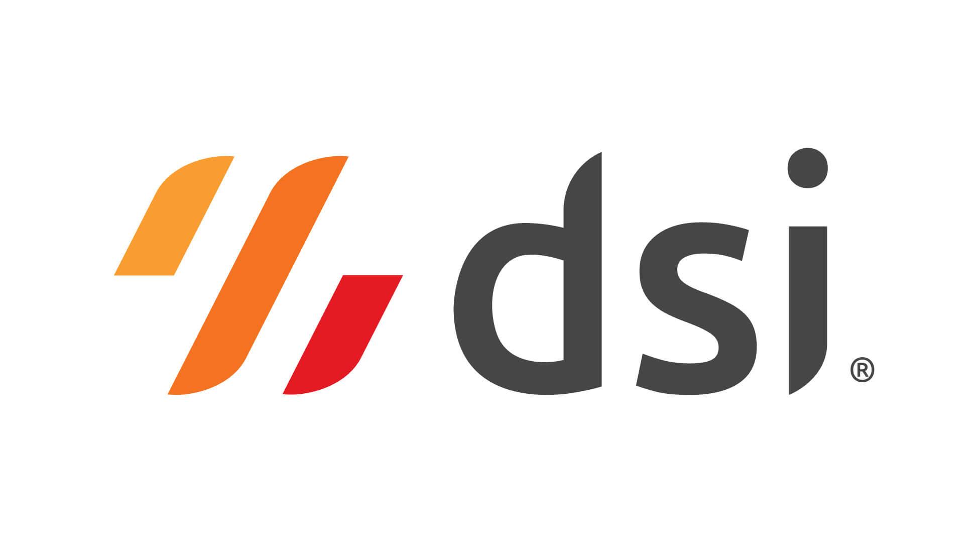 DSI Logo 2018