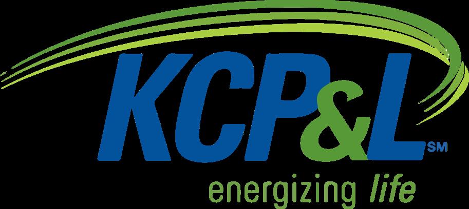 KCPL 2018