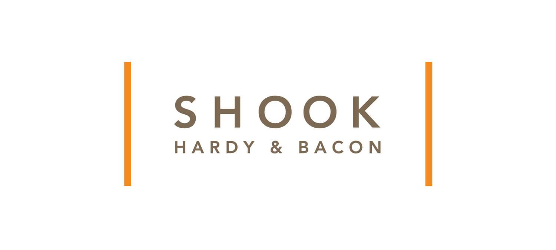 Shook Hardy Bacon 2018