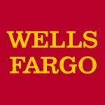 Wells Fargo Logo 2019