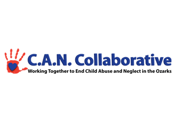 C.A.N. collaborative