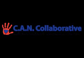 C.A.N. collaborative