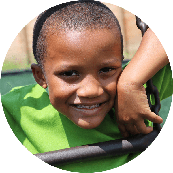 chillicothe missouri foster care services