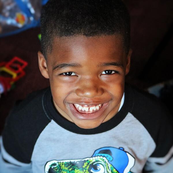 direct behavioral health care foster children2