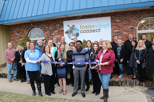 fosteradopt connect northwest missouri location chillicothe