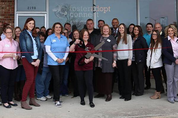 fosteradopt connect southeast missouri location poplar bluff