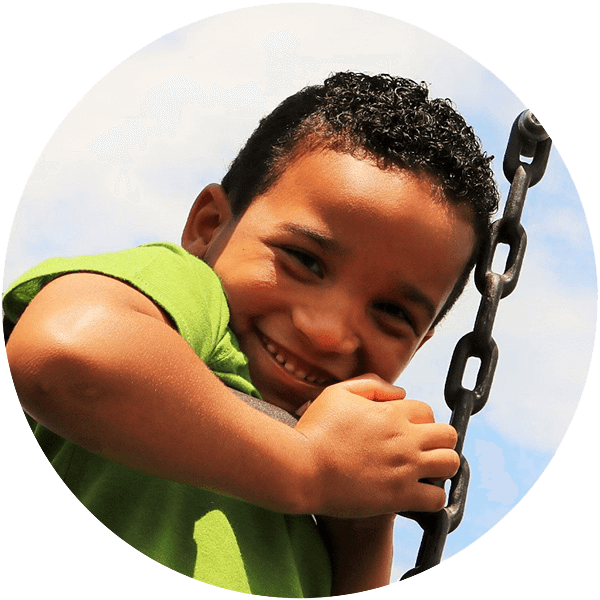 independence missouri foster care services