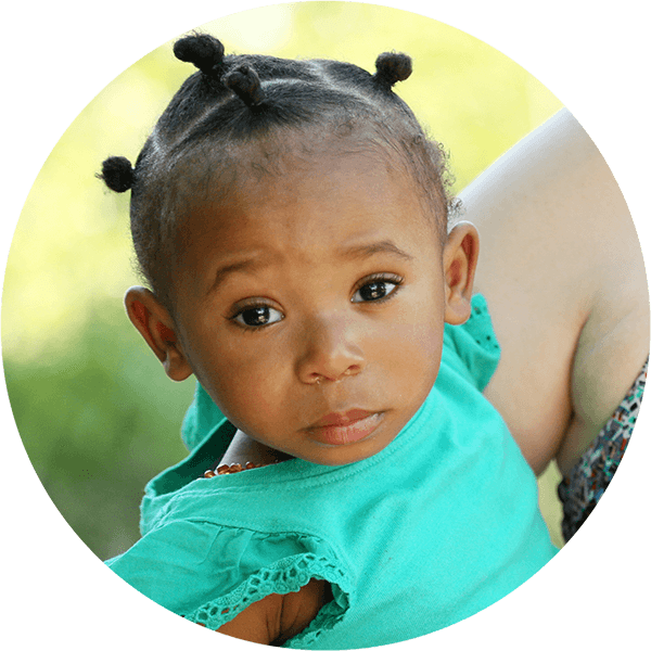 lenexa kansas foster care services