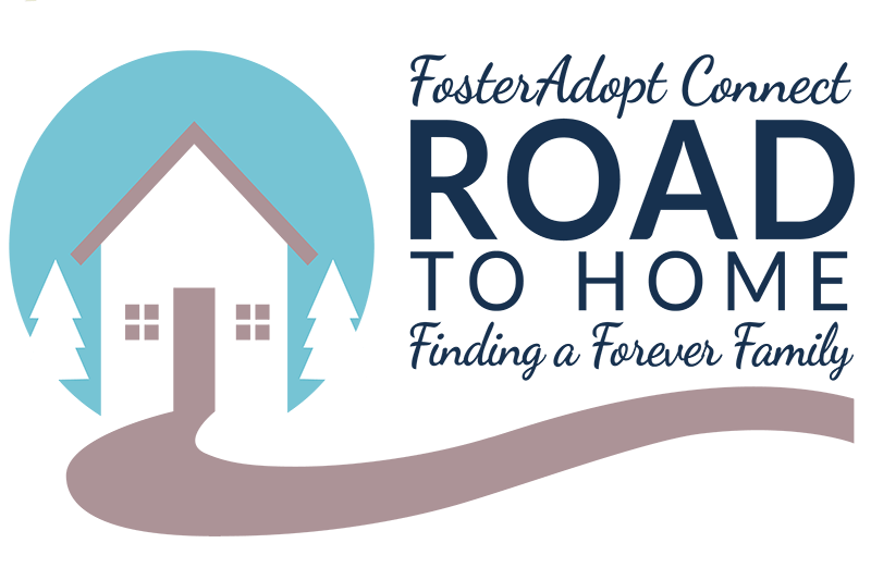 "Attend Our ""Road to Home"" Dinner and Live Auction"