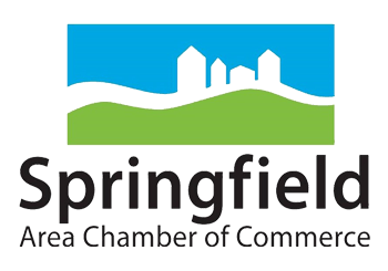 springfield chamber commerce