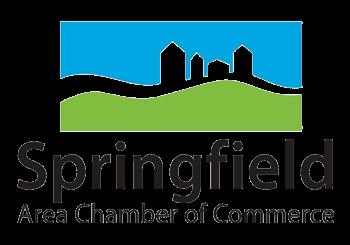 springfield chamber commerce