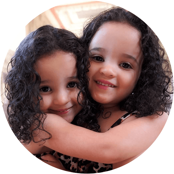 springfield missouri foster care services