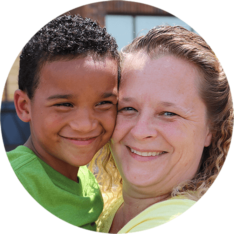unite foster kids with parents2