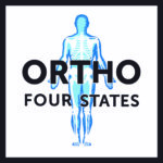 FINAL Ortho Four States Logo