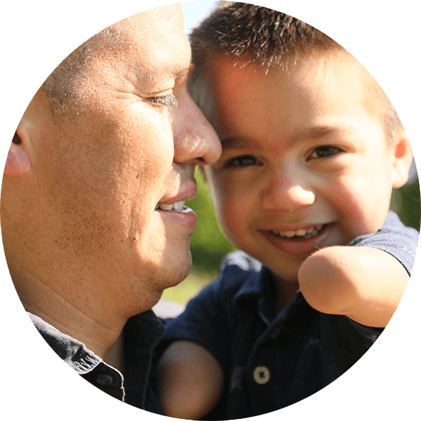 foster family permanency services