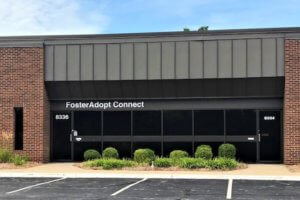fosteradopt connect west missouri location independence