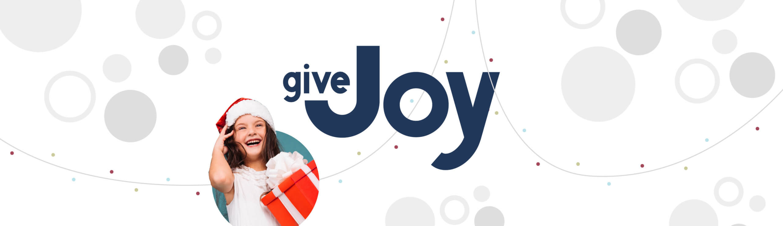 GiveJoy cover 1