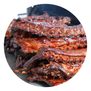 Fareway ribs