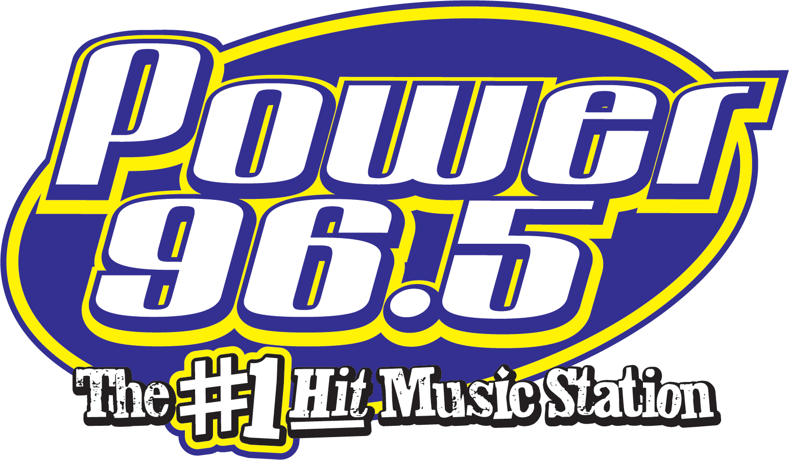Power 96 5 KSPW logo big edited 1