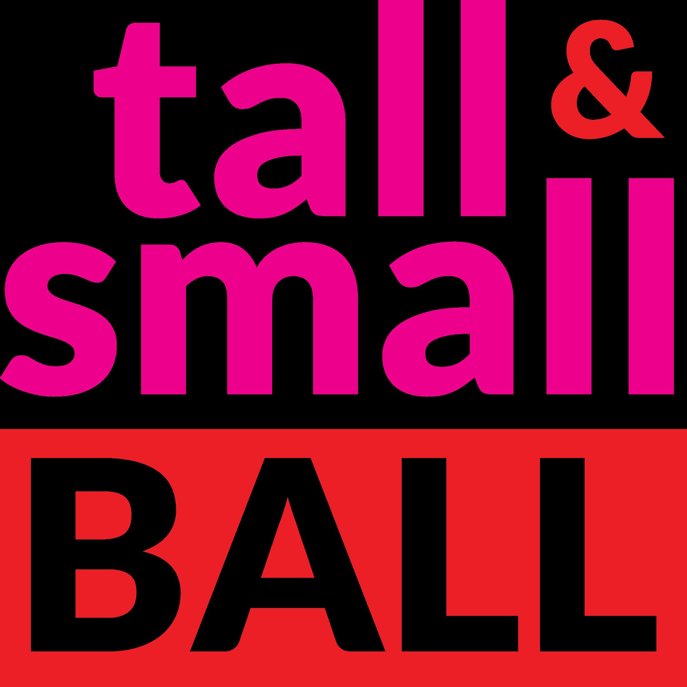 TallSmall Logo 01