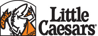 Little Caesars Logo